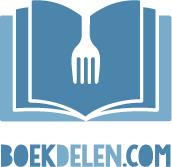 Boekdelen.com